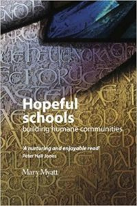 Hopeful Schools