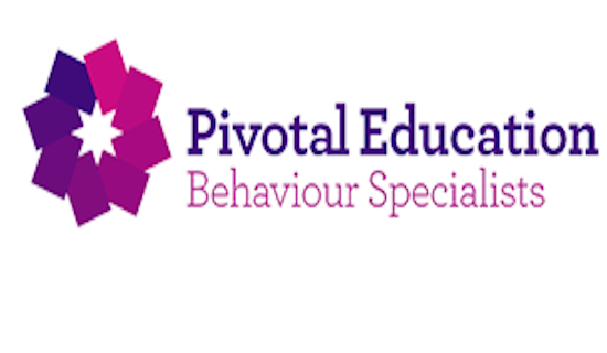 Pivotal Education