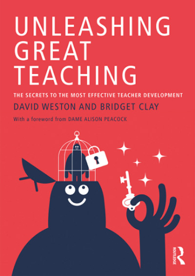 Unleashing Great Teaching