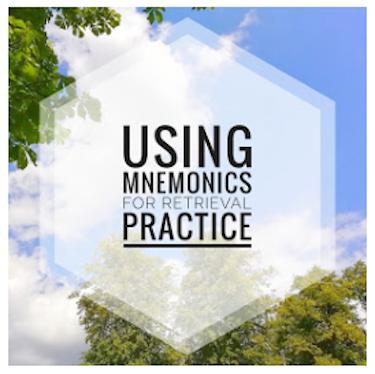 Using Mnemonics